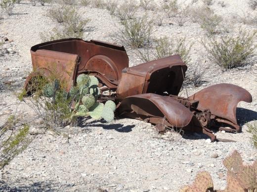 s-3a-Marascal Mine Ruins